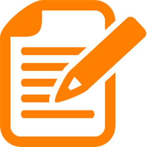 Research Papers: Research paper heading mla 99 orders
